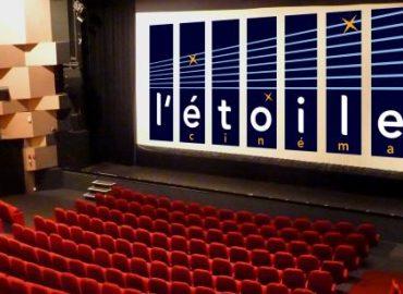 Cinéma L'Étoile